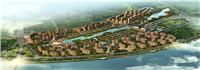 牡丹江均胜房地产开发有限公司