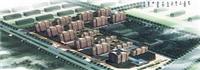 牡丹江裕华园置业开发有限公司