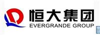 牡丹江市恒大永泰房地产开发有限公司