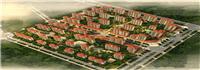 牡丹江市林波房地产开发有限公司