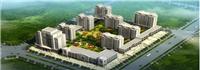 牡丹江龙达盛世房地产开发有限公司