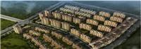 牡丹江恒基房地产开发有限公司