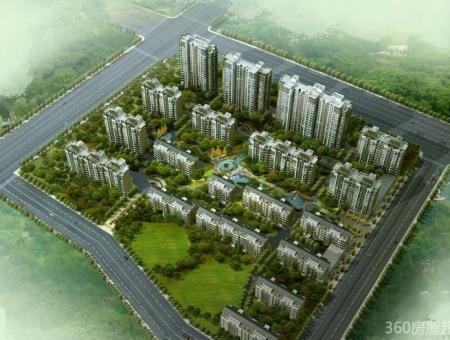 牡丹江翔瑞房地产开发有限公司