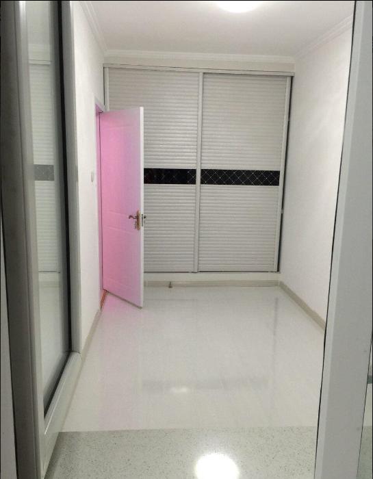 工商小区 2室1厅1卫 61㎡