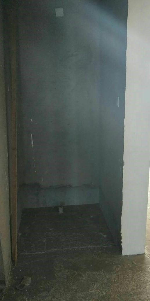 中山家园 2室1厅1卫 99㎡