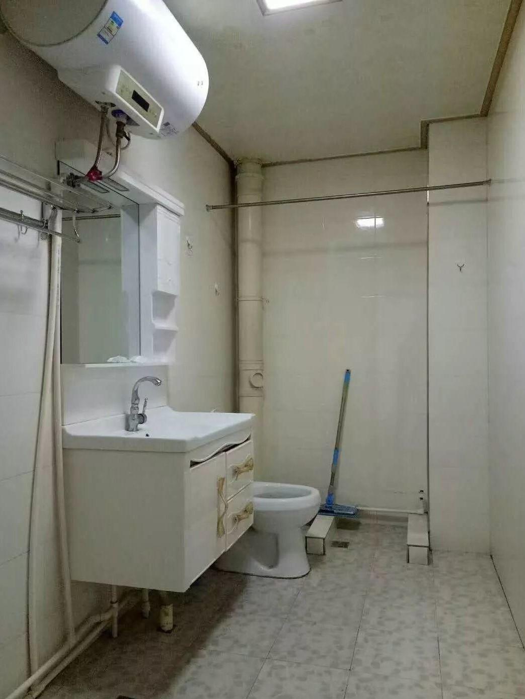 江海苑 2室1厅1卫 70㎡