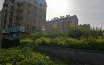 春晖园西苑