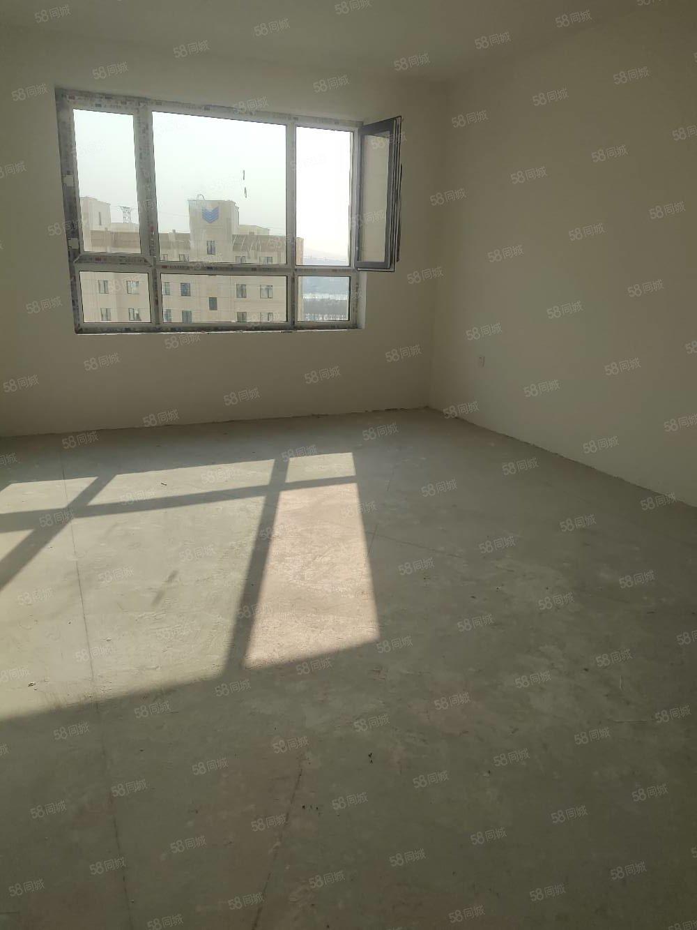 阅江城 2室1厅1卫 111㎡