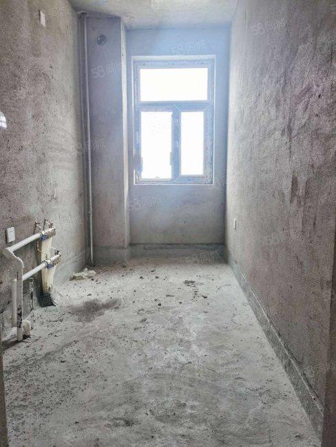 阅江城 2室1厅1卫 60.56㎡