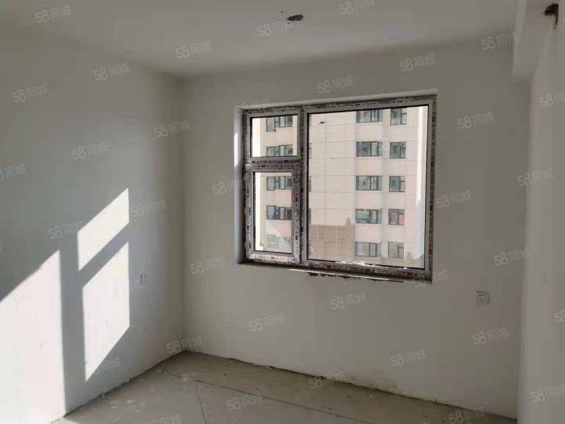 阅江城 2室1厅1卫 60.5㎡